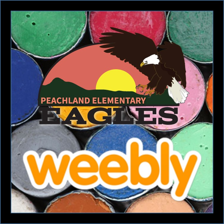 PLE Weebly Icon (002)