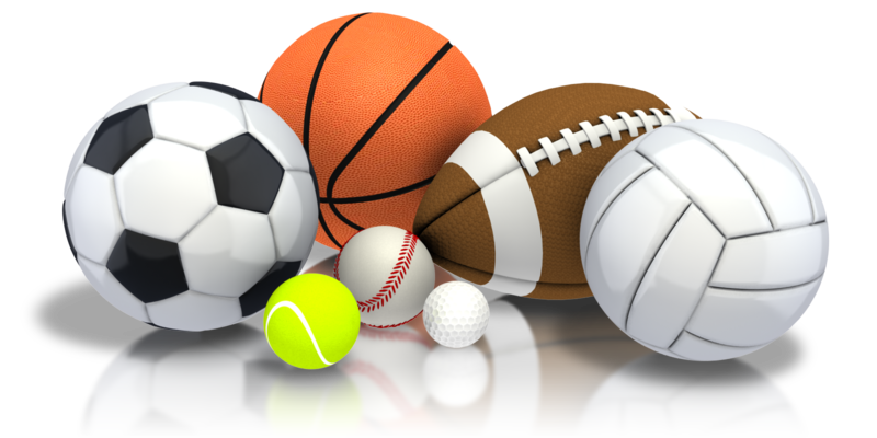 group_array_sports_800_clr_9020.png