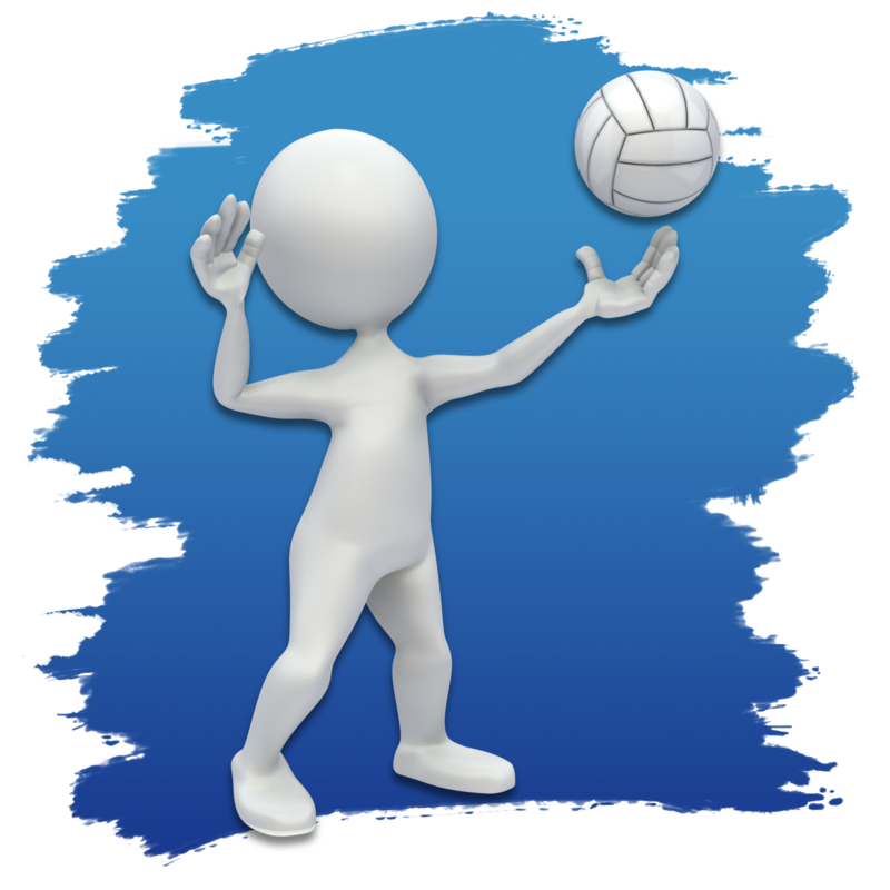 stick_figure_volleyball_icon_800_clr_3638.png